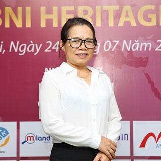 Miss Hà - Phòng Khám Vĩnh Hà, Chăm sóc sức khỏe cộng đồng