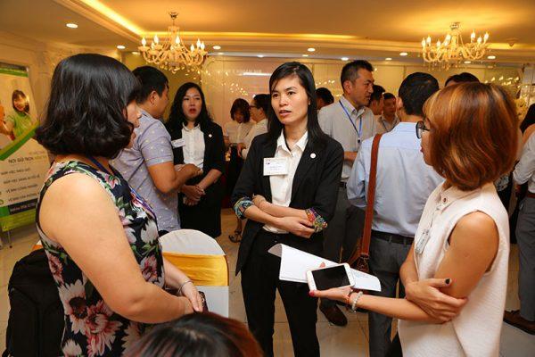 BOD là gì? BOD là viết tắt của Business Open Day, ngày hội giao lưu các doanh nghiệp, ra tăng mối quan hệ, cơ hội kinh doanh