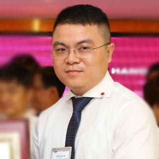 Nguyen Hiệp