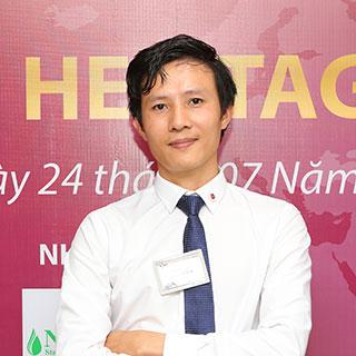 Mr-Long Bất động sản MLAND