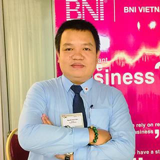 Mr Tuan - Truyền Hình HiTV, Kênh truyền thông uy tín, hiệu quả