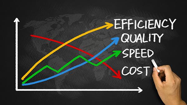 Nuyên lý Pareto, định hướng tối ưu liêu tục để phát triển
