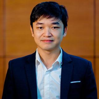 Nguyễn Ngọc Thư - Hosting Việt