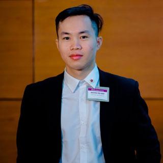 Nguyễn Tấn Định