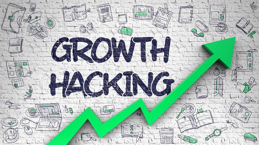 Growth hacking là gì, bí quyết tăng trưởng của startup