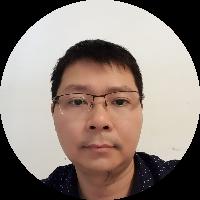 Nguyen Huy Quy