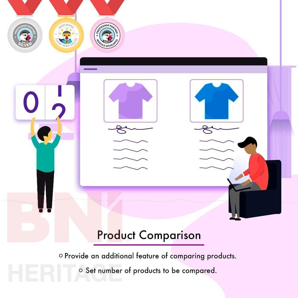 hành trình khách hàng, hành trình mua hàng của khách hàng, khách hàng bị thu hút