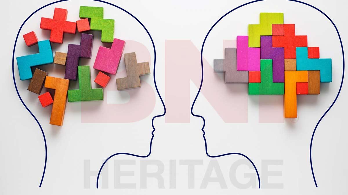 mindset tư duy khách hàng, hành trình khách hàng